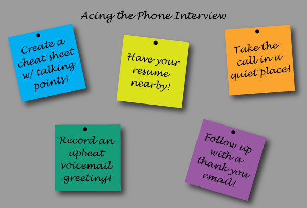 Phone-Interview-Tips2.jpg
