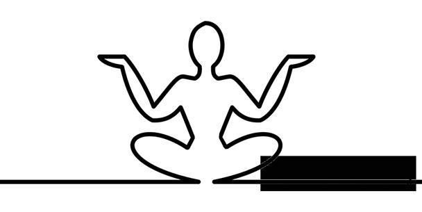 yoga_drawing_transparent