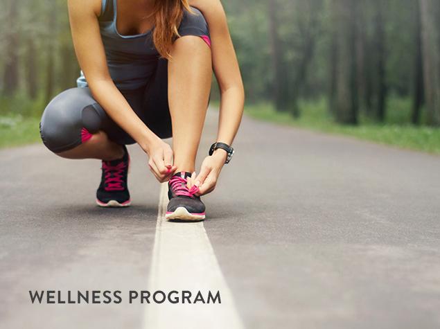 EmployeePerk_WellnessProgram