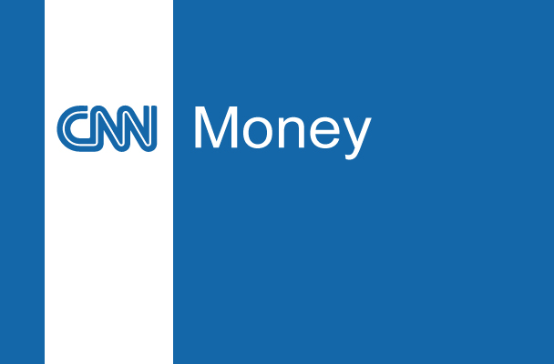 AtriumFinance_CNNMoney
