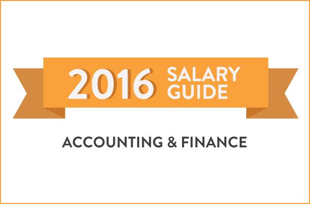 AtriumFinance_SalaryGuide