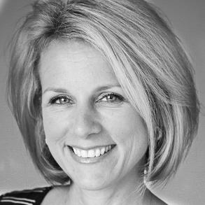 Linda Gesell President Staffing