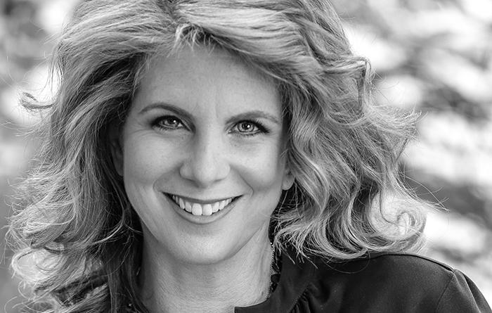 Rebecca Cenni Atrium Founder CEO