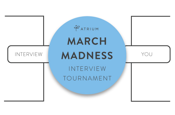 March_Madness_Interview