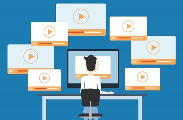 Corporate Culture Video