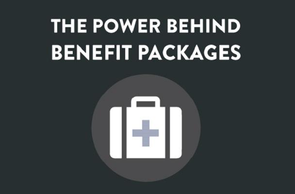 Power of Benefits