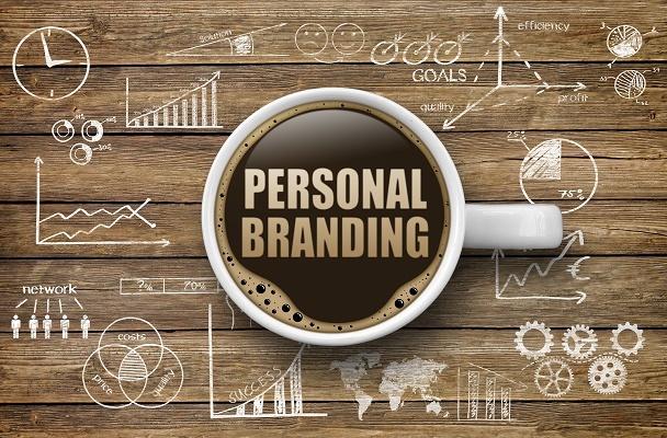 Personal Branding Guide