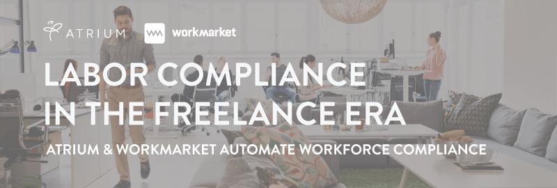 LaborCompliance_Header