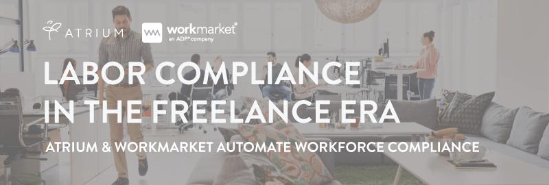 Workmarket Labor Compliance Blog Header