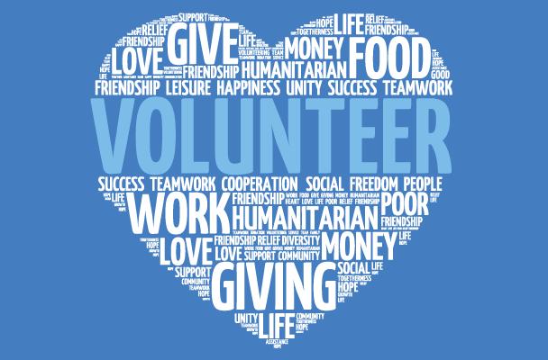 5 benefits of volunteering solutioingenieria Choice Image