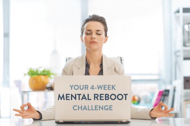 Mental Reboot