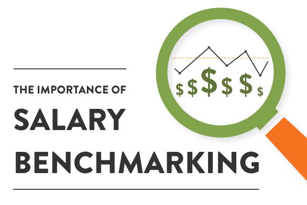 salary benchmarking