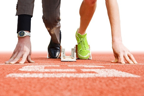 10 Things Highly Disciplined People Have in Common