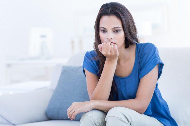 10 Ways to Avoid Regret