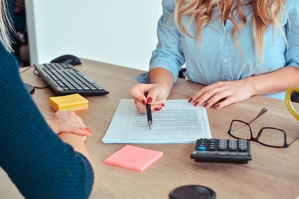 Salary Negotiation Strategies