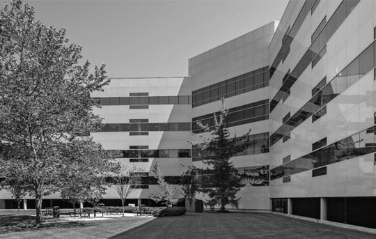 Atrium Princeton Nj Staffing And Workforce Solutions