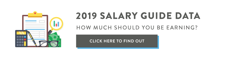 Salary-Guides-Candidate2