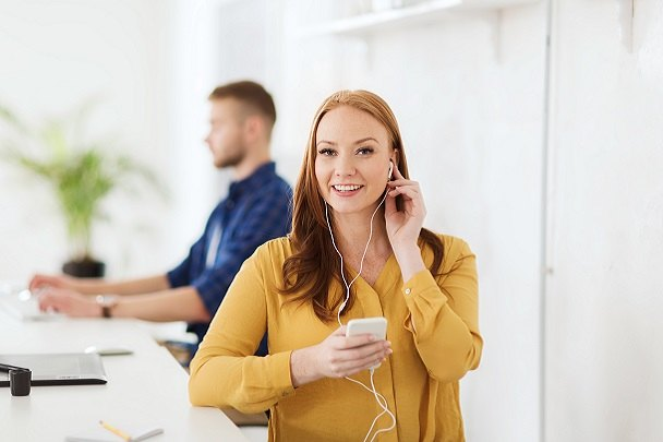 10 Best HR Podcasts