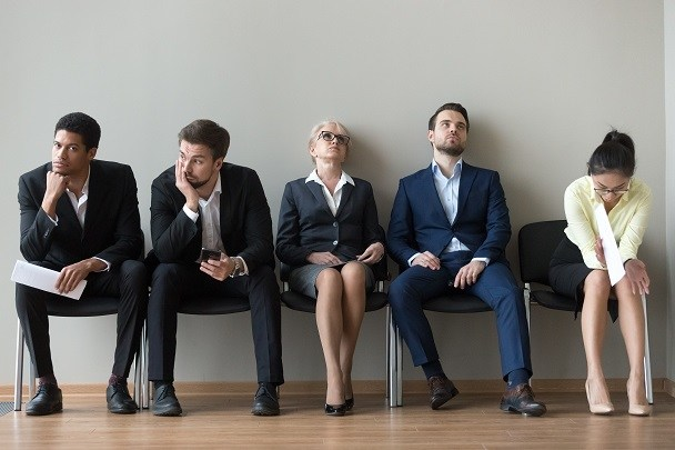 How to Ask Why You Didn't Get the Job