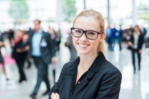 Staffing Specialties & Contingent Workforce Solutions