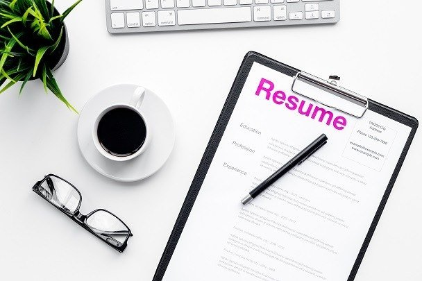 Best resume writing services in atlanta ga 5k