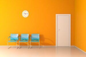 Understanding Job Qualifications to Get in the Door