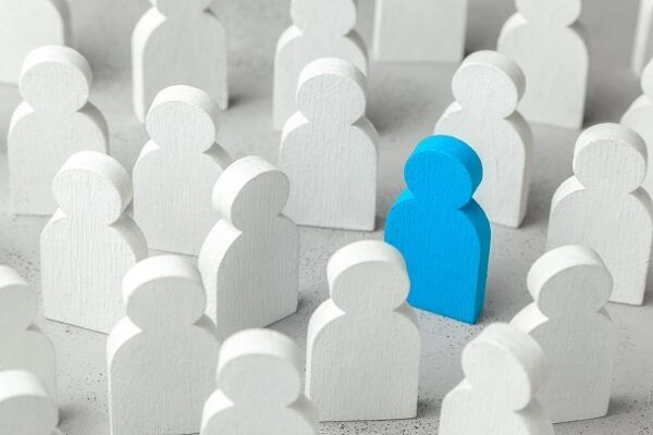 Finding the Best Candidate By Understanding How to Write an Effective Job Posting